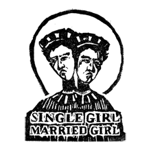 Single Girl Married Girl Records