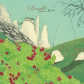 Hermit Thrushes - Benaki (2008)